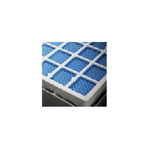 IQAir HEPA Filter For Cleanroom Models - VacuumStore.com
