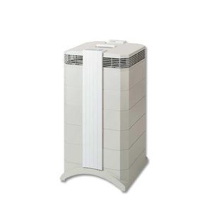IQAir HealthPro Air Purifier - VacuumStore.com