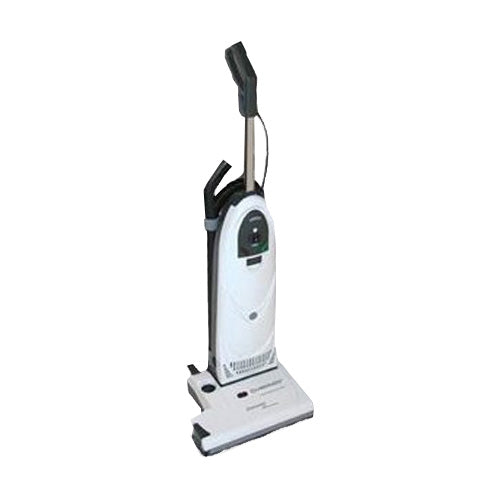 Lindhaus Diamante 380e Upright Vacuum Cleaner