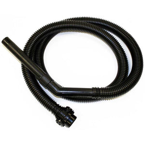 Electrolux Mighty Mite Hose