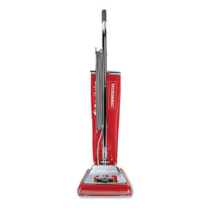 Sanitaire SC886E Upright Vacuum Cleaner - VacuumStore.com