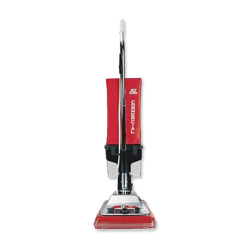 Sanitaire SC887 Commercial Bagless Upright Vacuum Cleaner - VacuumStore.com