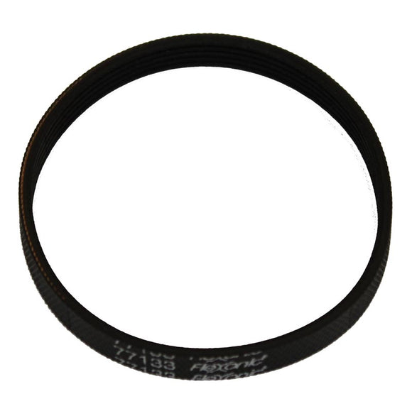 Sanitaire Serpentine Belt 77133 - VacuumStore.com