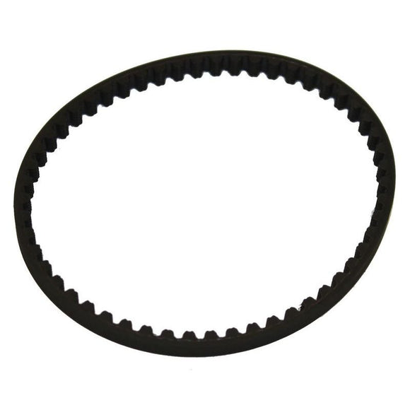 Eureka AS1101 Geared Belt 83582 - VacuumStore.com