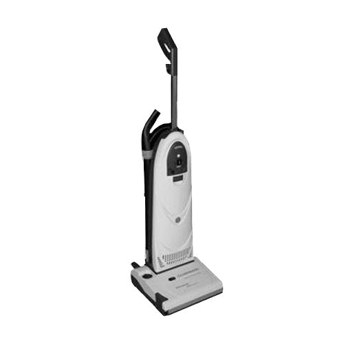 Lindhaus Diamante 300e Upright Vacuum Cleaner - VacuumStore.com