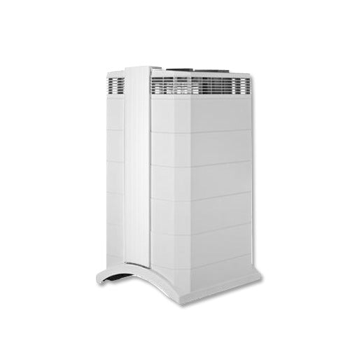 IQAir HealthPro Compact Air Purifier - VacuumStore.com