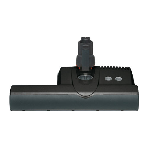 Sebo ET-2 9958am Black Power Nozzle - VacuumStore.com