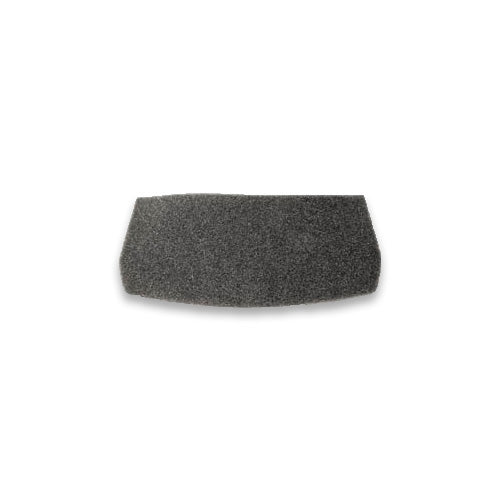 Carpet Pro Filter Foam CPU75,CPU75T,CPU85&85T