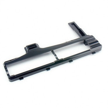Simplicity Freedom Bottom Plate B015-3114 - VacuumStore.com