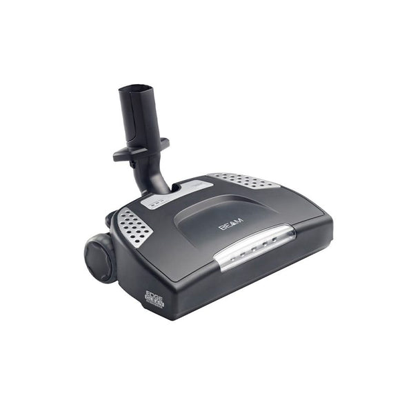 BEAM Alliance Q Power Head [045071] - VacuumStore.com