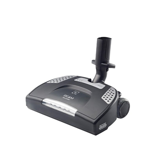 BEAM Q Q100 Power Head and Wand [045056] - VacuumStore.com