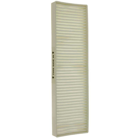 Bissell Style 9 Post-Motor Filter 32076 - VacuumStore.com