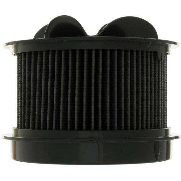 Bissell Style 9, 10, 12, 16 Dust Cup Filter F955 - VacuumStore.com