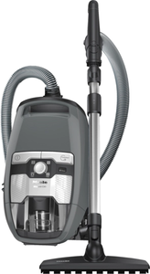 Miele Blizzard CX1 Pure Suction Canister Vacuum - VacuumStore.com