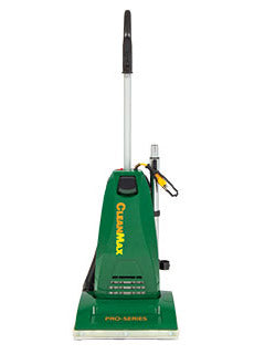 CleanMax NEW Pro-Series with Tools - VacuumStore.com