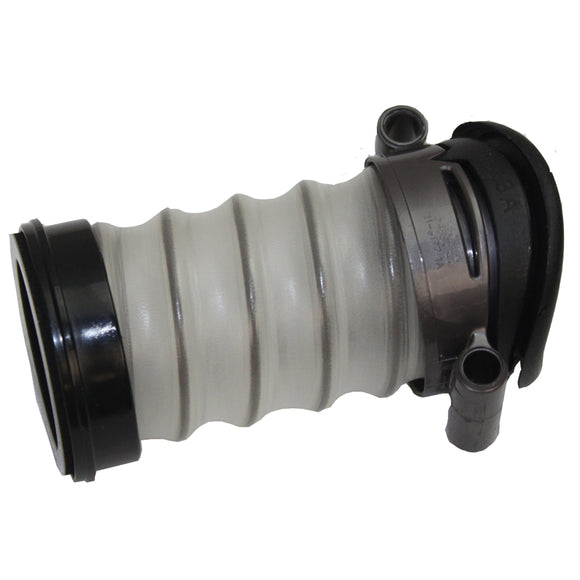 Dyson Change Over Hose 922625-03 - VacuumStore.com