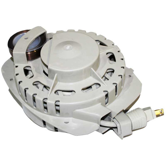 Electrolux Cord Reel For Plastic Body Units - VacuumStore.com
