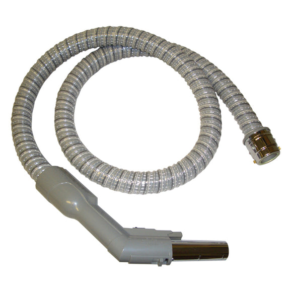 Electrolux Pistol Grip Hose With Metal End - VacuumStore.com