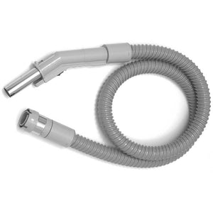 Electrolux Pistol Grip Hose With Plastic End Grey