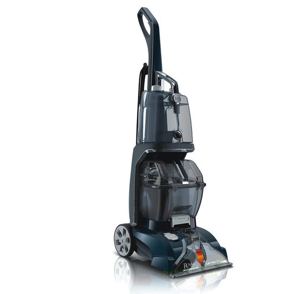 Royal Pro Scrub Plus Carpet Cleaner FR50152