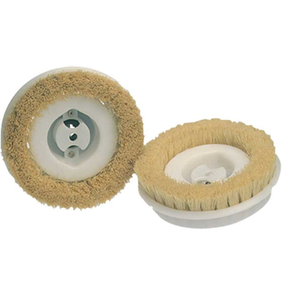 Koblenz Polishing Brushes 45-0135-9 - VacuumStore.com