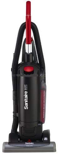 Sanitaire SC5815 Commercial Upright Vacuum Cleaner - VacuumStore.com