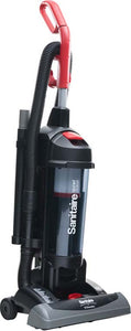Sanitaire SC5845 Commercial Bagless Upright Vacuum Cleaner - VacuumStore.com