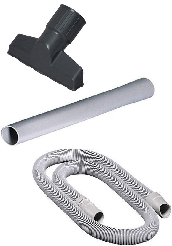 SEBO 3-Piece Attachment Set for DART and FELIX 1999AM - VacuumStore.com