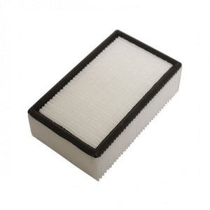SEBO Exhaust Filter - S Class (Insert) 50170ER - VacuumStore.com