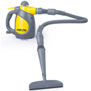 Vapamore MR-75 Amico Steam Cleaner - VacuumStore.com