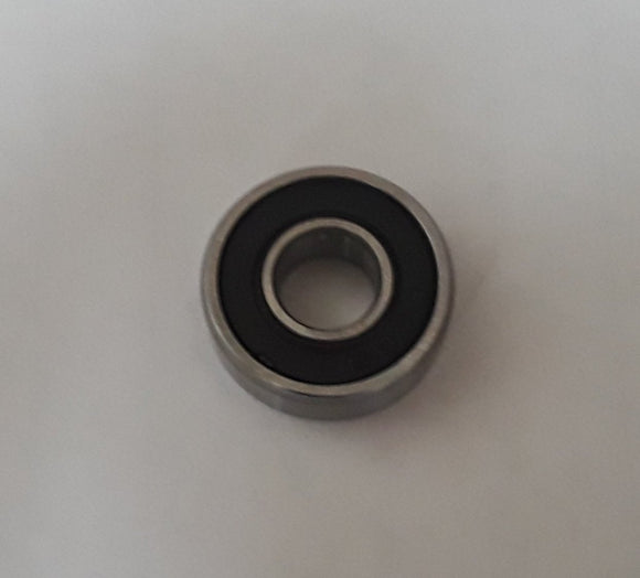Simplicity Roller Bearing Small