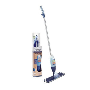 Bona Hardwood Floor Spray Mop - VacuumStore.com