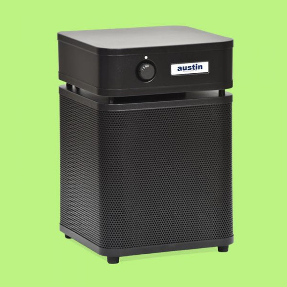 Austin Air Healthmate Junior - VacuumStore.com