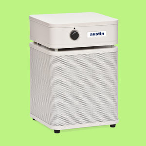 Austin Air Healthmate Junior Plus - VacuumStore.com