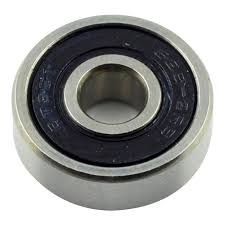 Simplicity Common Roller Bearing