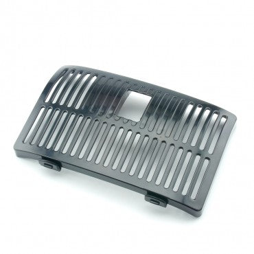 Riccar 8955 Filter Grill