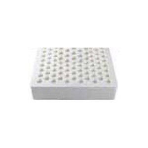 IQAir Prefilter For Cleanroom Models - VacuumStore.com