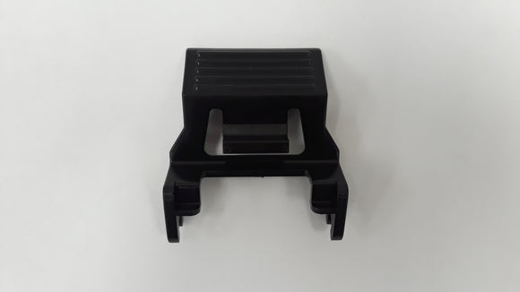 Simplicity Freedom Pedal Release B220-0714 - VacuumStore.com