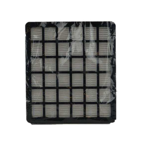 Carpet Pro Back Pack Hepa Filter