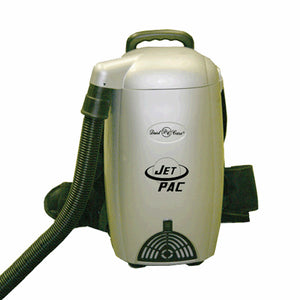 Dust Care Jet Pac Backpack Vacuum 14-4227-27 - VacuumStore.com