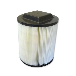 Rigid Replacement 1 Layer Filter - VacuumStore.com