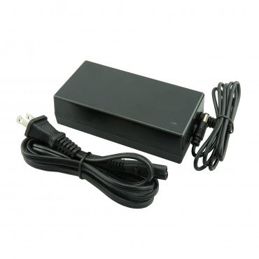 Simplicity Freedom Battery Charger C223-2000B - VacuumStore.com
