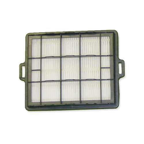 Dust Care Jet Pac HEPA Filter GV 8 qt. Backpack - VacuumStore.com