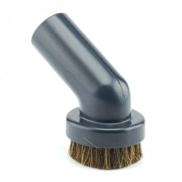 Riccar 8000 Series Dusting Brush