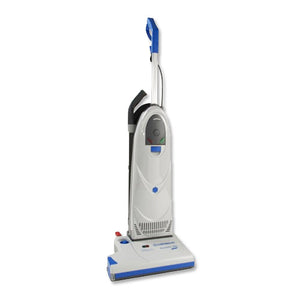 "Dynamic 380 Commercial 14"" Upright Vacuum Cleaner"