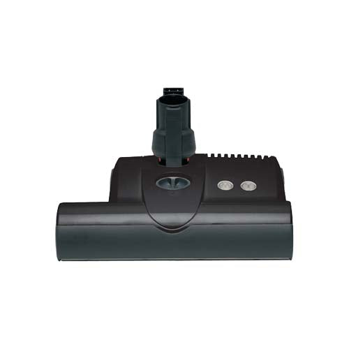 Sebo ET-1  9951am Black Power Nozzle - VacuumStore.com