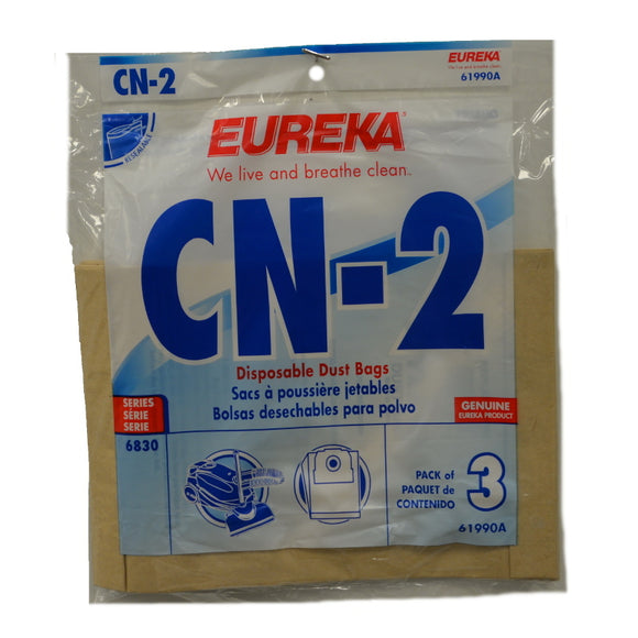 Style CN-2 Bags