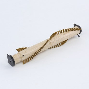 Simplicity Freedom Wood Brush Roll D012-2800 - VacuumStore.com