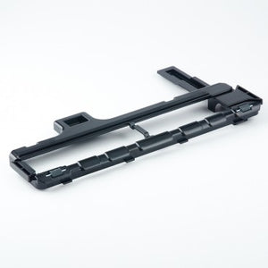 Simplicity F3600 and F3700 Bottom Plate - VacuumStore.com
