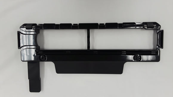Riccar R10 Series Bottom Plate